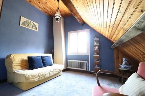 Revenda casa Houdan 346000€ - Fotografia 12