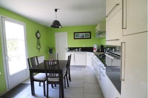 Vendita casa Bu 330000€ - Fotografia 4