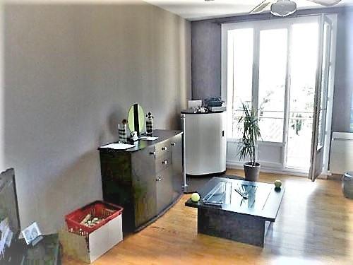 Location appartement Fontaine 530€ CC - Photo 1