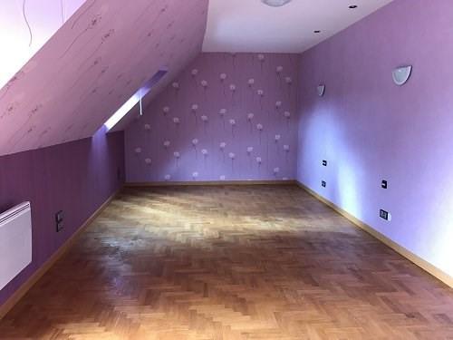 Sale house / villa Cherisy 357000€ - Picture 8