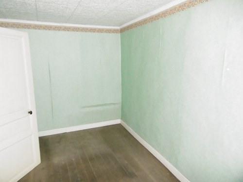Verkoop  huis Oisemont 49000€ - Foto 3