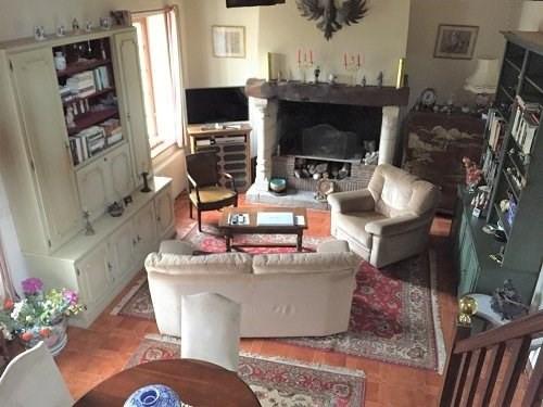 Verkoop  huis Ezy sur eure 273000€ - Foto 5