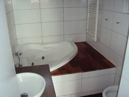 Location appartement Martigues 790€ CC - Photo 5