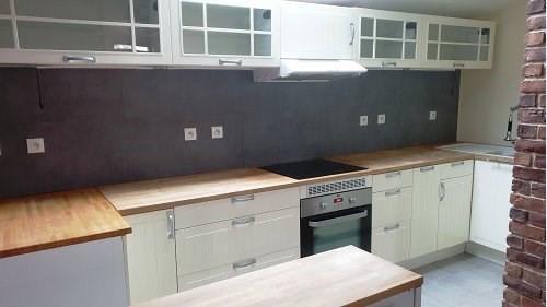 Verkoop  huis Maromme 154000€ - Foto 3