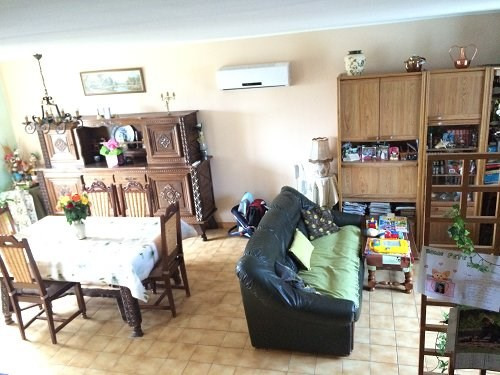 Sale house / villa Bu 252 000€ - Picture 2