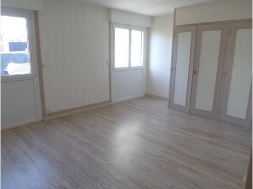 Vente appartement Fecamp 220000€ - Photo 3