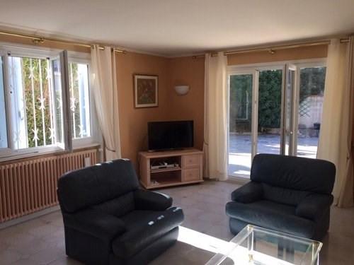 Rental house / villa Martigues 1100€ CC - Picture 3