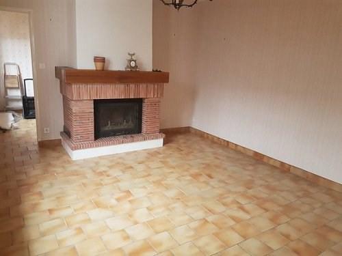Vente maison / villa Formerie 147000€ - Photo 3