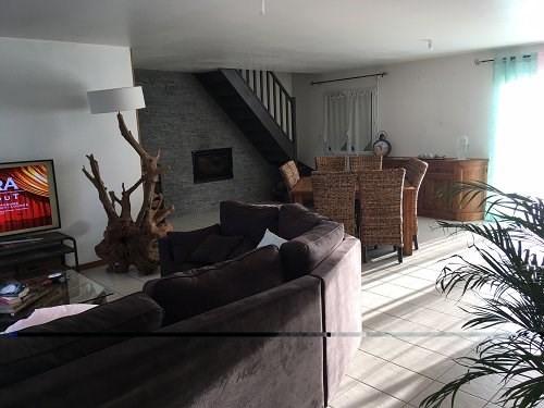 Vente maison / villa Forges les eaux 194000€ - Photo 2