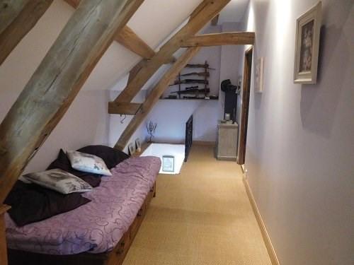 Verkoop  huis St georges motel 329175€ - Foto 9