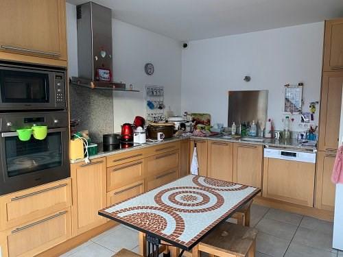 Vente appartement Dieppe 242000€ - Photo 2