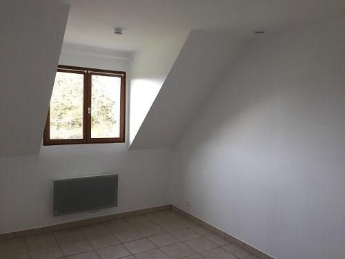 Rental apartment Bu 710€ CC - Picture 7
