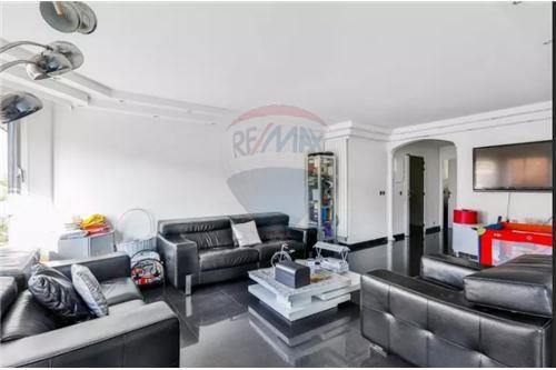 Vente appartement Paris 19ème 725 000€ - Photo 1