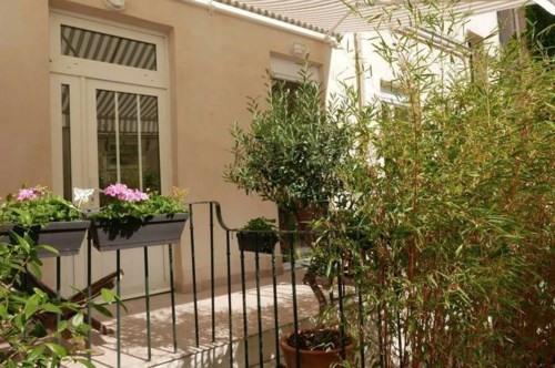 Vente appartement Paris 15ème 870000€ - Photo 3