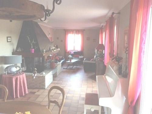Sale house / villa Dieppe 182000€ - Picture 2