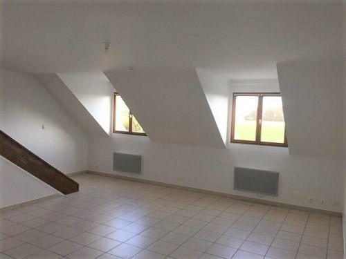 Rental apartment Bu 710€ CC - Picture 5