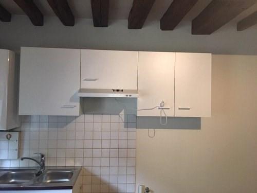 Rental apartment Bu 530€ CC - Picture 2