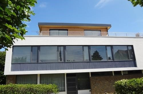 Location vacances maison / villa Le touquet 2 085€ - Photo 1
