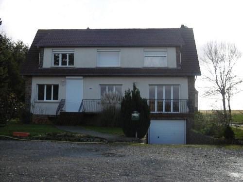 Sale house / villa Oisemont 315000€ - Picture 2
