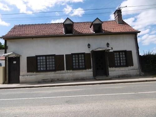 Verkoop  huis Huppy 65000€ - Foto 1