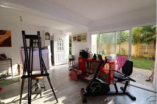 Sale house / villa Anet 409500€ - Picture 15