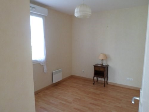 Vente appartement Goderville 126 000€ - Photo 4