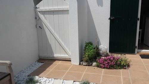 Vente maison / villa St georges d'oleron 137200€ - Photo 11
