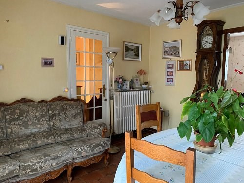 Verkoop  huis Neuville les dieppe 159000€ - Foto 3