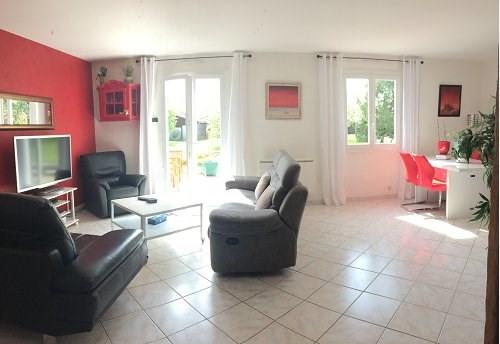Vendita casa Cherisy 239000€ - Fotografia 2