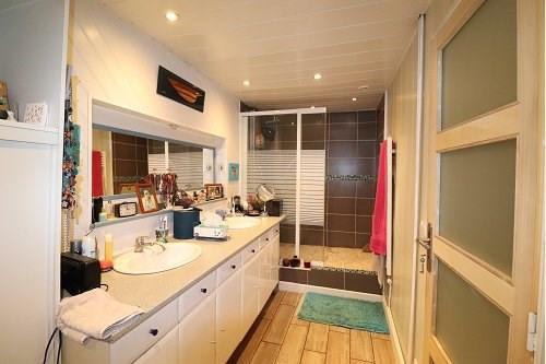 Verkoop  huis Bu 262500€ - Foto 12