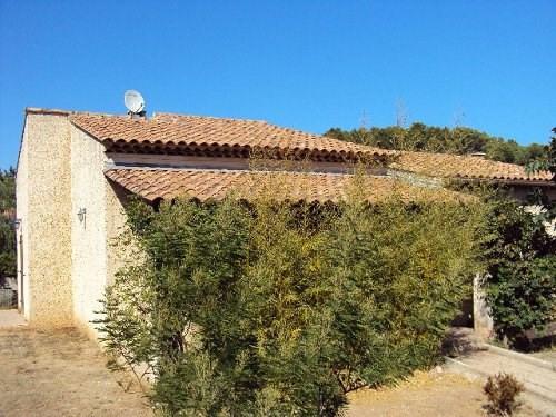 Location maison / villa Martigues 1372€ CC - Photo 1