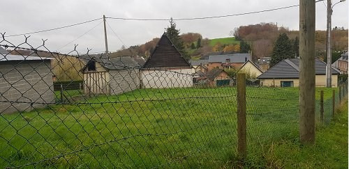 Sale house / villa Totes 75000€ - Picture 4