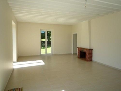 Location maison / villa Teche 1350€ CC - Photo 4