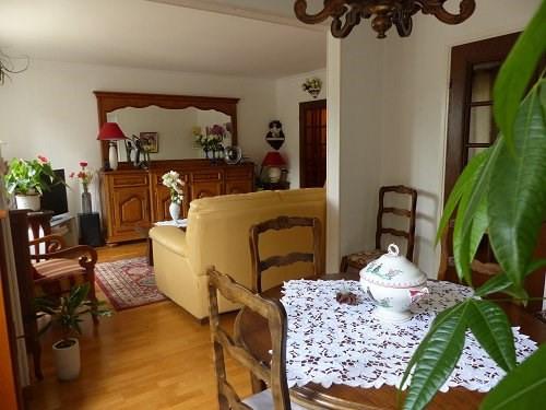 Vente appartement Canteleu 99000€ - Photo 2