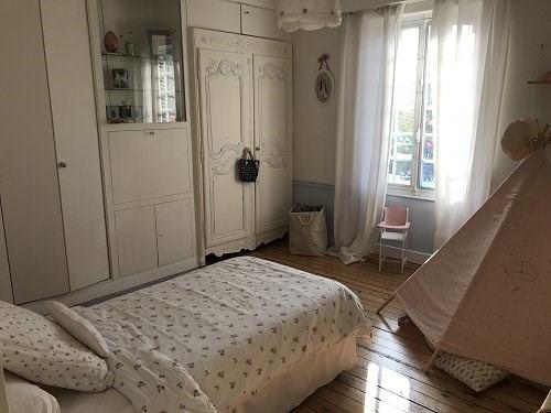 Deluxe sale house / villa Cherisy 650000€ - Picture 10