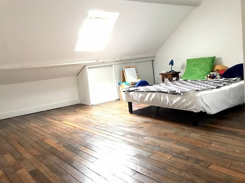 Revenda casa Bu 138000€ - Fotografia 3