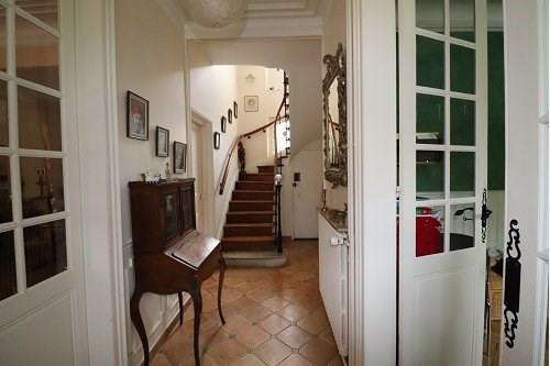 Verkauf haus Dreux 414000€ - Fotografie 6