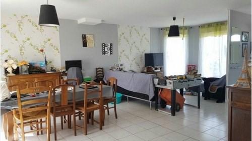 Verkoop  huis Forges les eaux 177000€ - Foto 2