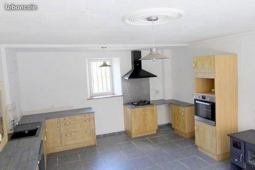 Vente maison / villa Heugueville sur sienne 240000€ - Photo 4