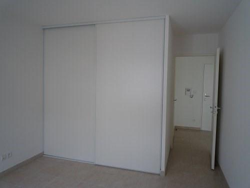 Rental apartment Martigues 690€ CC - Picture 4