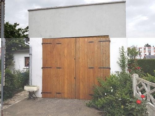 Verkoop  huis Formerie 137000€ - Foto 4