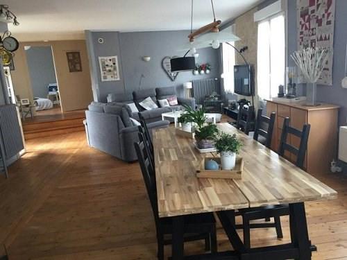 Verkoop  huis Neufchatel en bray 270000€ - Foto 2