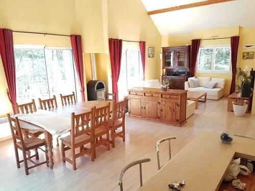 Vente maison / villa Aumale 299000€ - Photo 3