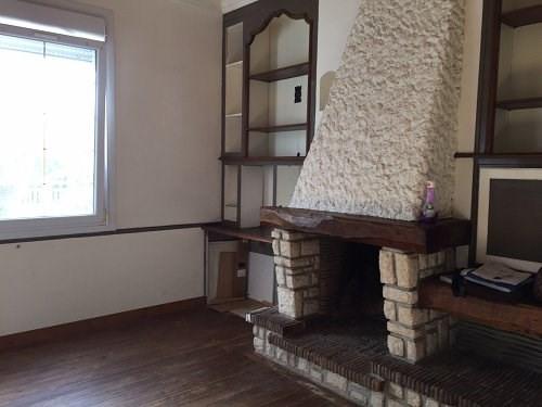 Vente maison / villa Neuville les dieppe 128000€ - Photo 2