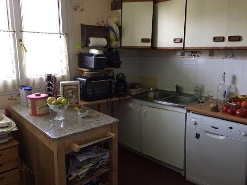 Vente maison / villa Neufchatel en bray 158000€ - Photo 4