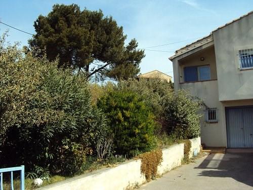 Location maison / villa Martigues 1290€ CC - Photo 6