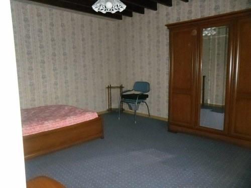 Verkoop  huis Offranville 70000€ - Foto 2