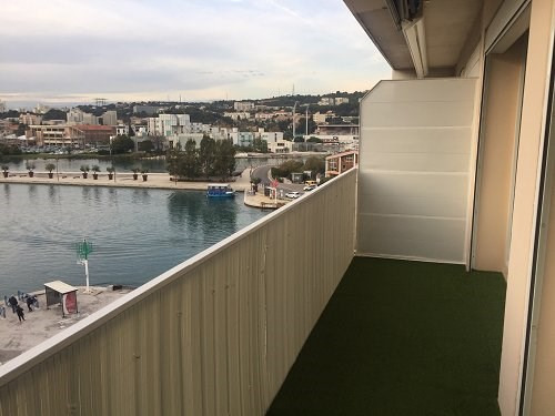 Vente appartement Martigues 230000€ - Photo 6