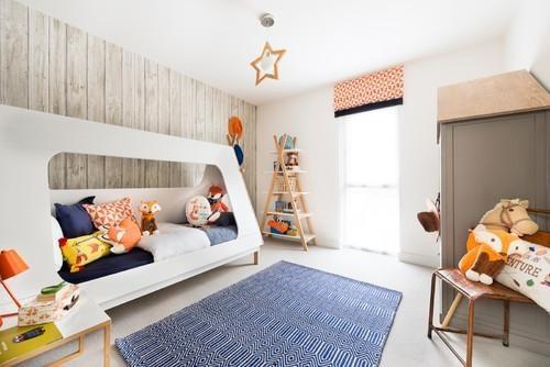 Deluxe sale apartment Villeurbanne 920000€ - Picture 4