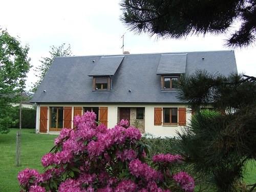 Vente maison / villa Montville 388000€ - Photo 1